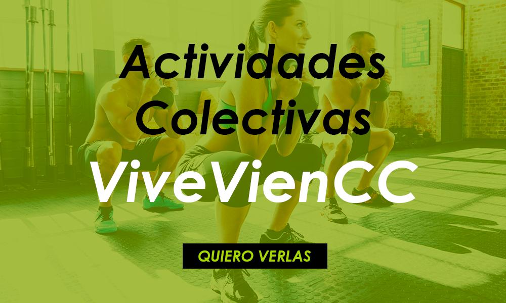 ViveVien Cáceres